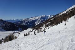 glockwandscharte-reitereck-vorgipfel-skitour-01