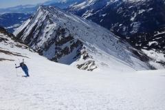 glockwandscharte-reitereck-vorgipfel-skitour-09