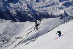 glockwandscharte-reitereck-vorgipfel-skitour-11