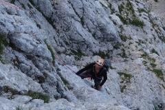 bratovska-smer-srebrnjak-klettern-06-nachstieg-3.SL_