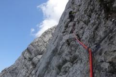 bratovska-smer-srebrnjak-klettern-09-3er-GelaendeJPG