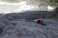 via-meledes-monte-zermula-klettern-04-1SL