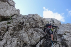 via-meledes-monte-zermula-klettern-07-beginn-4SL