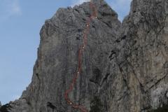 DSCN7522_Route