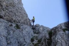 trzaska-smer-triglav-klettern-09-5.SL_.-durchgeklettert-Standplatz