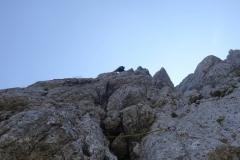 trzaska-smer-triglav-klettern-10-7.SL_.-guter-Fels