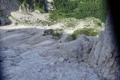 trzaska-smer-triglav-klettern-14-10.SL_.Zusammentreffen-mit-Route-Sandija-Wisiaka