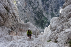 trzaska-smer-triglav-klettern-15-12.SL_.Ausstiegsrinne
