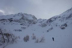 mittlere-Rinne-Wandspitze-Skitour-02