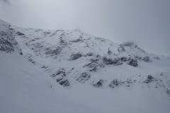 mittlere-Rinne-Wandspitze-Skitour-03