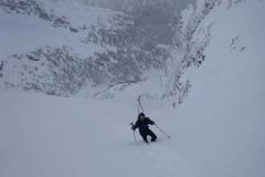 mittlere-Rinne-Wandspitze-Skitour-05
