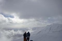 mittlere-Rinne-Wandspitze-Skitour-08