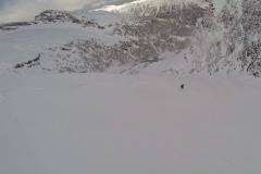 mittlere-Rinne-Wandspitze-Skitour-10