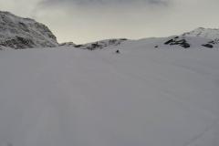 mittlere-Rinne-Wandspitze-Skitour-12
