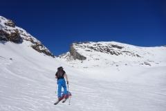 glockwandscharte-reitereck-vorgipfel-skitour-03