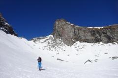 glockwandscharte-reitereck-vorgipfel-skitour-04