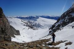 glockwandscharte-reitereck-vorgipfel-skitour-05