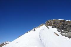 glockwandscharte-reitereck-vorgipfel-skitour-10