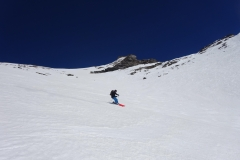 glockwandscharte-reitereck-vorgipfel-skitour-12