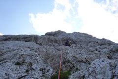 bratovska-smer-srebrnjak-klettern-07-vorstieg-5.SL_