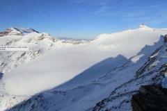 sonnblick-mountaininfo2