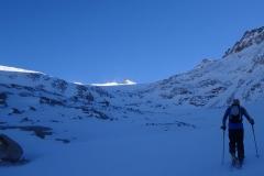 sonnblick-mountaininfo3