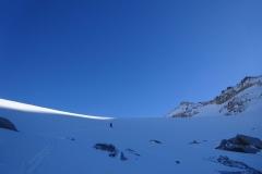 sonnblick-mountaininfo5