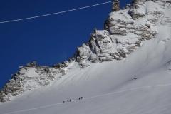sonnblick-mountaininfo7