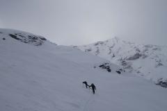 mittlere-Rinne-Wandspitze-Skitour-04