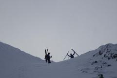 mittlere-Rinne-Wandspitze-Skitour-06