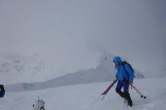 mittlere-Rinne-Wandspitze-Skitour-07