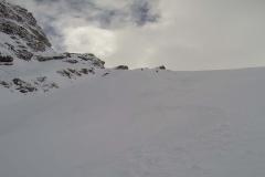 mittlere-Rinne-Wandspitze-Skitour-09