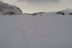 mittlere-Rinne-Wandspitze-Skitour-11
