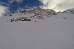 mittlere-Rinne-Wandspitze-Skitour-13